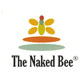 brands nakedbee